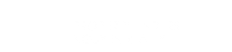 Official Site of Property Finders Real Estate | California & Florida Brokerage
