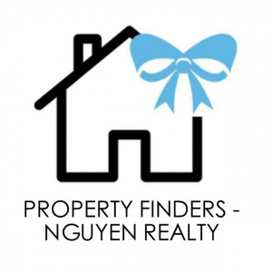 PROPERTY-FINDERS-NGUYEN-REALTY-LOGO